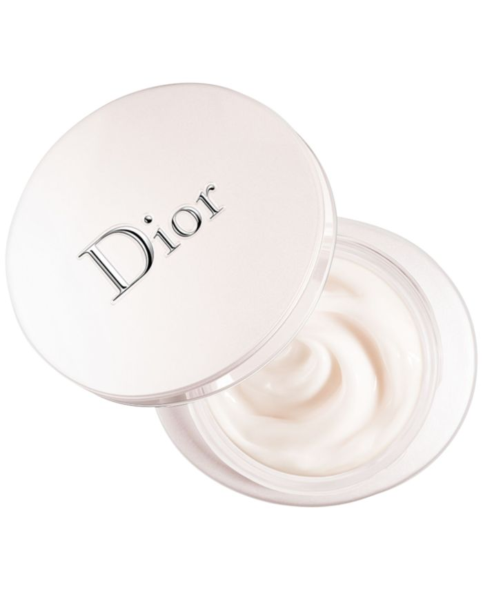 Dior Capture Totale Firming & Wrinkle-Correcting Eye Cream, 0.5-oz. & Reviews - Skin Care - Beauty - Macy's