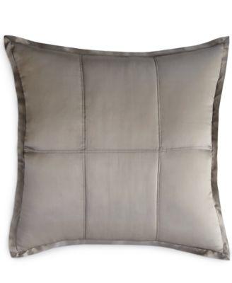 donna karan surface bedding collection bedding