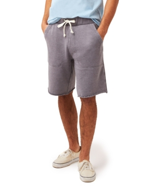 Men's Victory French Terry Shorts