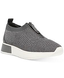Terri Women's Sneakers