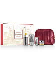 5-Pc. Protect & Perfect Prevage Intensive Skincare Gift Set