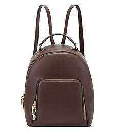 Kolleene Backpack, Created for Macy's