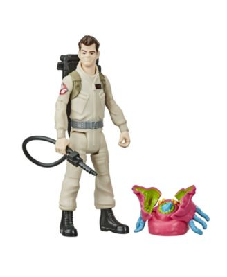 Ghostbusters Fright Features Ray Stantz