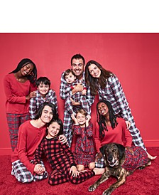 Brinkley Plaid Collection