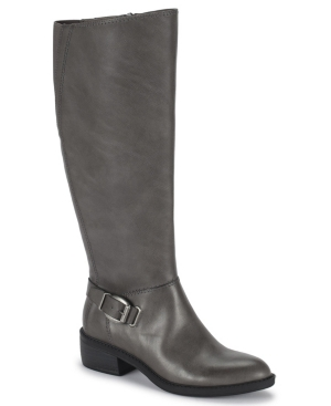 Sasson Tall Boots Women's Shoes