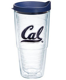 Tervis Tumbler California Golden Bears 24 oz. Emblem Tumbler