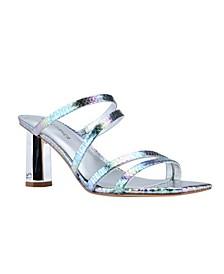 Women's Kristin Dress Sandals