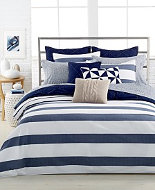 king set quilts full geometric bedspread bed bedding navy white and coverlet blue queen reversible quilt twin