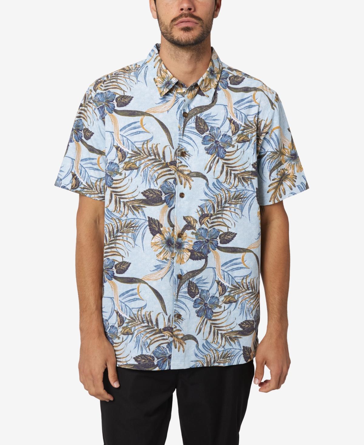 Men's Surfside Shirt