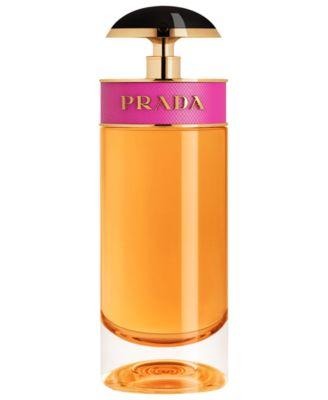 Candy Eau de Parfum Spray, 2.7 oz.