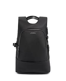 Voyageur Gale Active Backpack