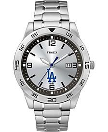 Men's Los Angeles Dodgers Citation Watch