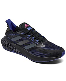 Men's 4DFWD Pulse Running Sneakers from Finish Line