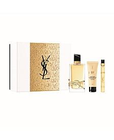 3-Pc. Libre Eau de Parfum Gift Set