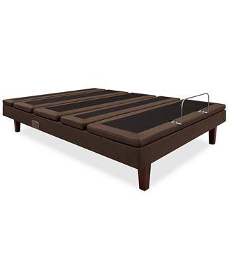 split king adjustable bed - shop for and buy split king adjustable