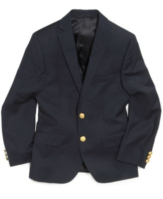 1018f949 Blazer & Pants, Little Boys & Big Boys