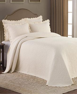 2027793. Black Bedroom Furniture Sets. Home Design Ideas