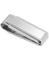 0524524ee097 M-Clip Men's Accessories - Macy's