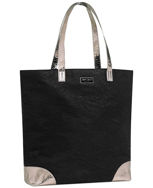 f13e532d59 Jimmy Choo Receive a Complimentary Tote with $88 Jimmy Choo fragrance  purchase - A Macy's Exclusive
