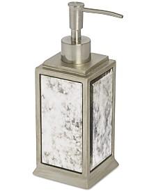 Cassadecor Vintage Lotion Dispenser