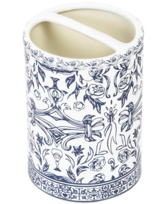 Bath Accessories, Orsay Toothbrush Holder