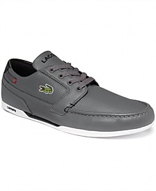 Men's Dreyfus Sneakers