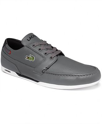 Best prices on Lacoste, Suede in Men's Shoes online. Visit Bizrate to find the best deals on top brands. Read reviews on Clothing & Accessories merchants and buy with confidence.