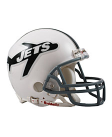 Riddell New York Jets NFL Mini Helmet