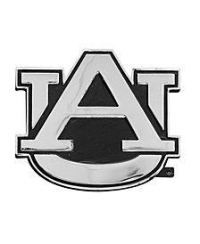 Stockdale Auburn Tigers Auto Sticker