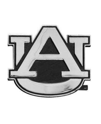 auburn tigers ncaa college apparel shirts hats gear macy s rh macys com Auburn Tigers Wallpaper Auburn Tiger Head