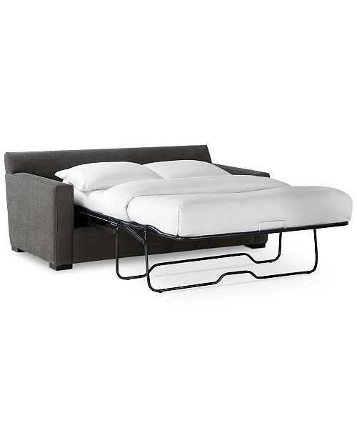 Amazing Radley 74 Fabric Full Sleeper Sofa Bed Created For Macys Gmtry Best Dining Table And Chair Ideas Images Gmtryco