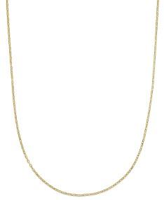 8f4d003eca0fe 16 Inch Necklace - Macy's