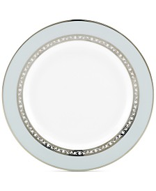 Lenox Westmore Appetizer Plate