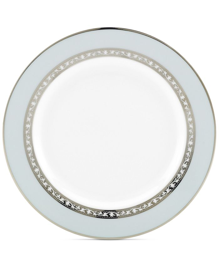 Lenox - Westmore Appetizer Plate