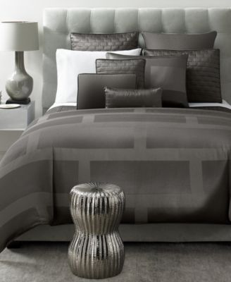 Hotel Collection Frame Bedding Collection, Created For Macyu0027s