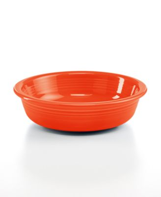 19-oz. Poppy Medium Bowl