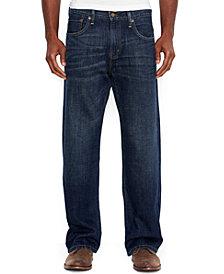 Levi's® Men's 569™ Loose Straight Fit Jeans