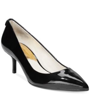 2124587 fpx - Women Shoes