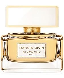 Dahlia Divin Eau de Parfum, 1.7 oz