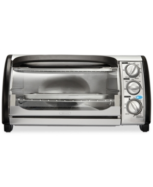 Bella 14326 Toaster Oven...