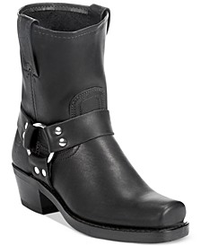Women's Harness 8R Boots