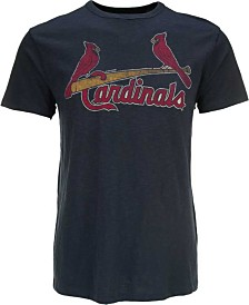 '47 Brand Men's St. Louis Cardinals Scrum T-Shirt