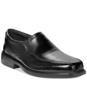 Bostonian Men's Bolton Loafer Men's Shoes