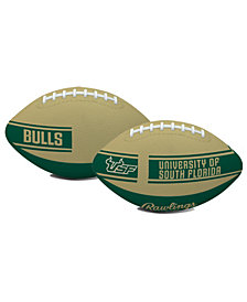 Jarden Kids' South Florida Bulls Hail Mary Football