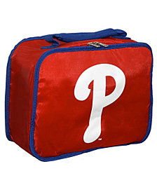 Concept One Philadelphia Phillies Lunchbreak Lunch Bag