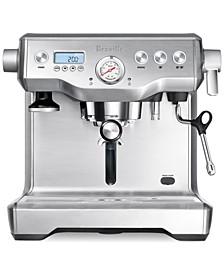 BES920XL Dual Boiler Espresso Maker