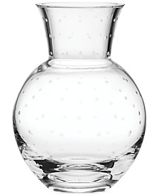 kate spade new york Larabee Dot Large Vase