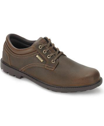 Image 1 of Rockport Rugged Bucks Waterproof Shoes