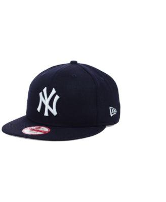 5fade2cd666 discount new york yankees hat lids fd0b0 8af0e