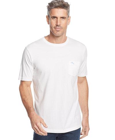 Tommy bahama big tall men 39 s bali sky t shirt t shirts for T shirt for tall man